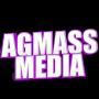 agmass media